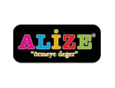 Alize